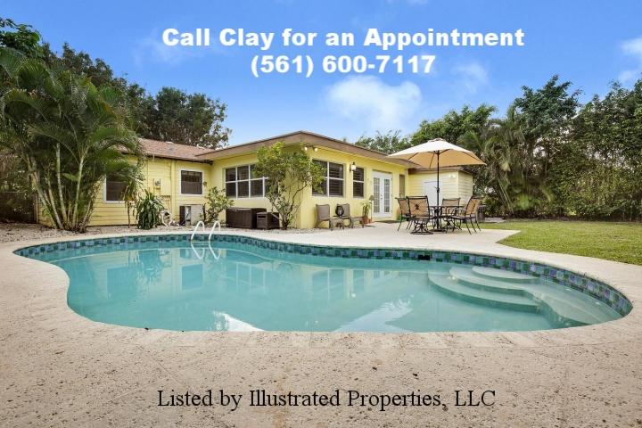 349 Franklin Rd. W. Palm Beach, FL 33405