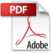 PDF Badge.jpg