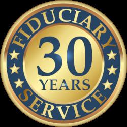 Fiduciary Logo.png