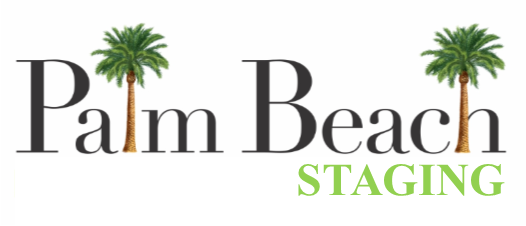 Palm Beach Staging Logo.png