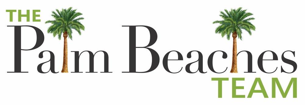 Palm Beaches Team Logo (RGB).jpg