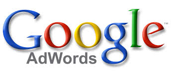 Google AdWords Logo.jpg