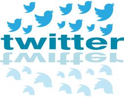 Twittefr Logo.png