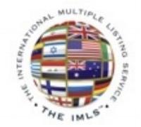 IMLS Logo.jpg