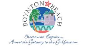 Boynton-Beach.jpg