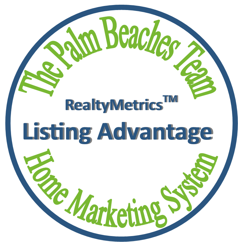 Listing Advantage Seal w-Border.png