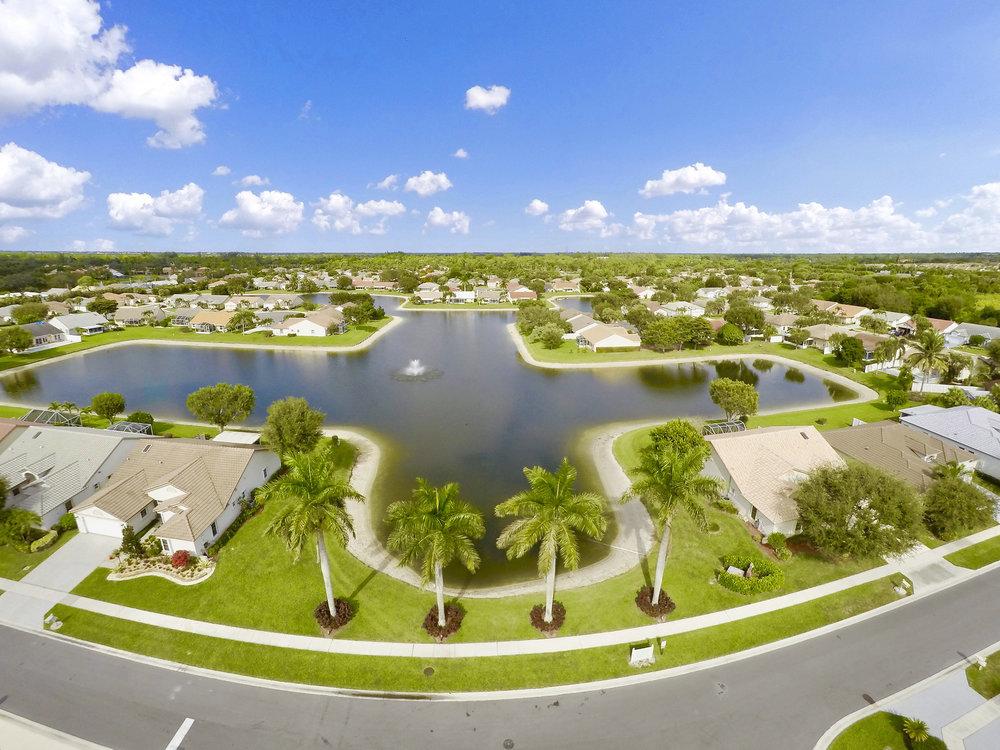 Aerial of Community Entrance.jpg