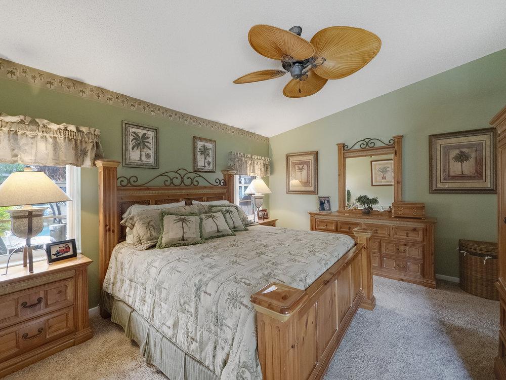 Bedroom - Master.jpg