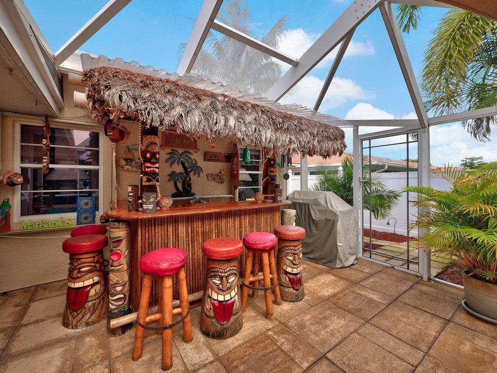 EXTERIOR - Poolside Tiki Bar.jpg