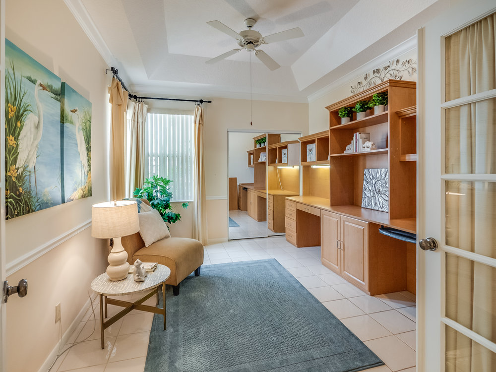 Bedroom 3-Office 2.jpg