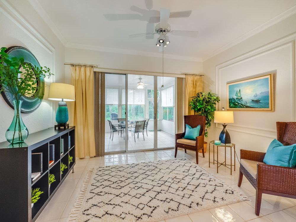 Florida Room 2.jpg