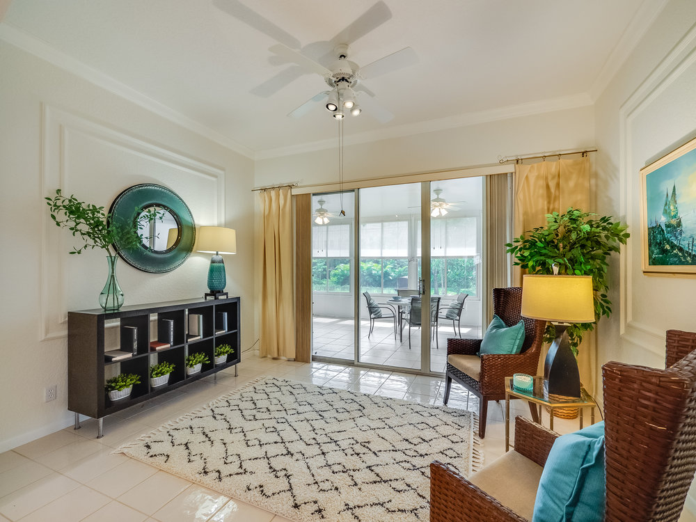 Florida Room.jpg