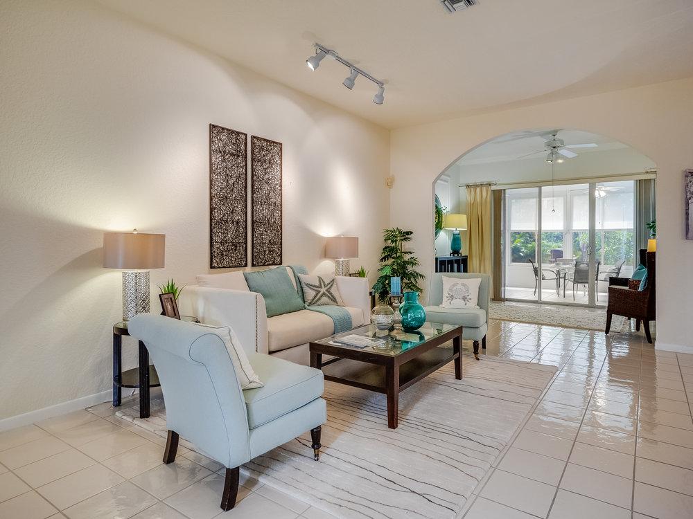 Living Room toward Florida Room.jpg
