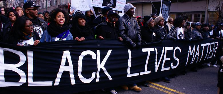 black-lives-matter-protest.jpg