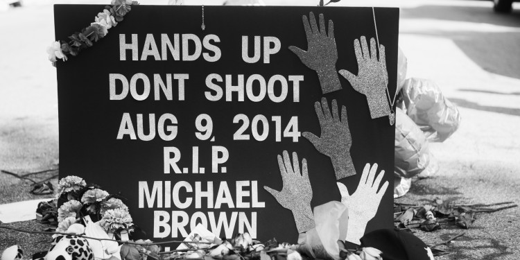 Memorial_to_Michael_Brown1-750x375.jpg