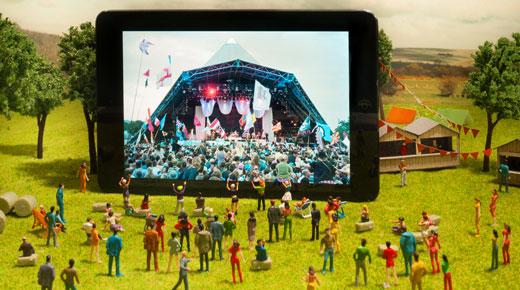 Picture obtained from Link:https://www.jisc.ac.uk/events/jisc-digital-festival-2014-11-mar-2014