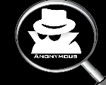 Image retrieved from  https://commons.wikimedia.org/wiki/File:Anonymous.png