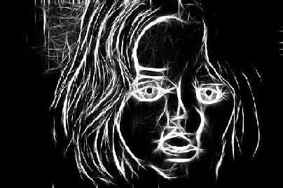 Image retrieved from  https://pixabay.com/en/angel-child-ghost-spirit-cute-850536/