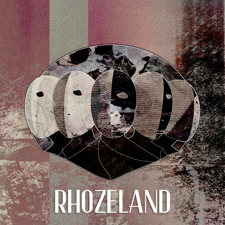 RHOZELAND