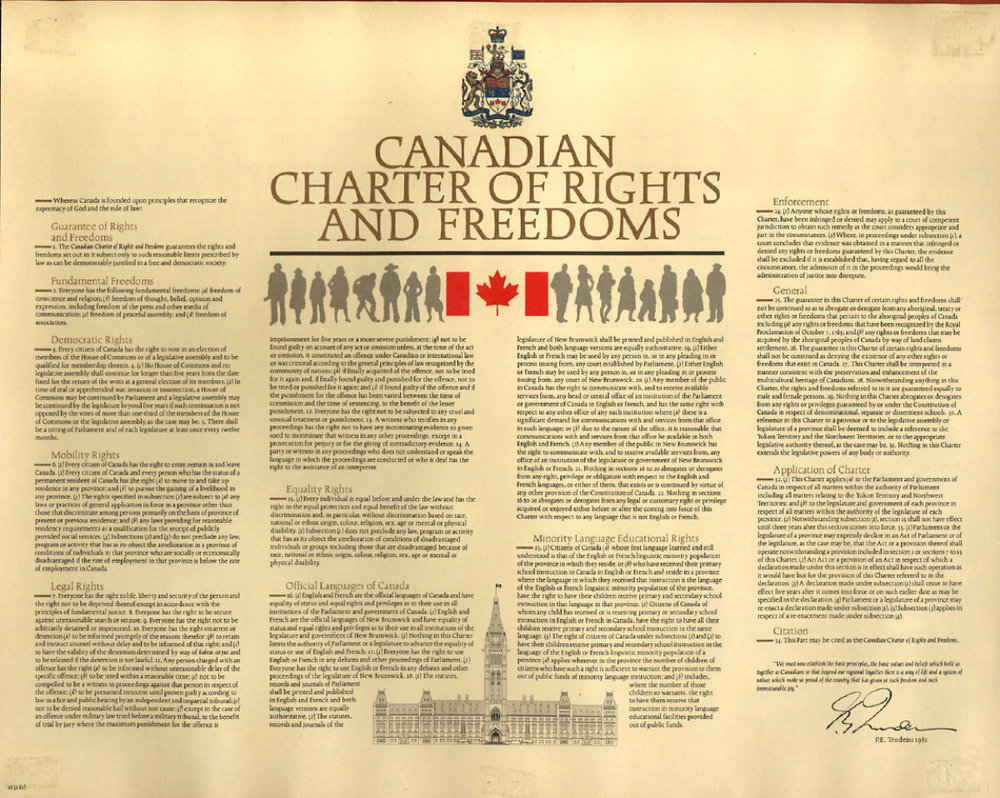 charter_ofrights.jpeg
