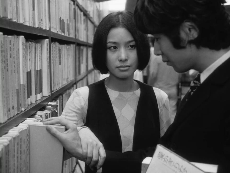 Diary-of-a-Shinjuku-Thief-1969-00-11-01
