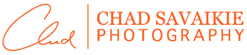 Chad Savaikie Photography