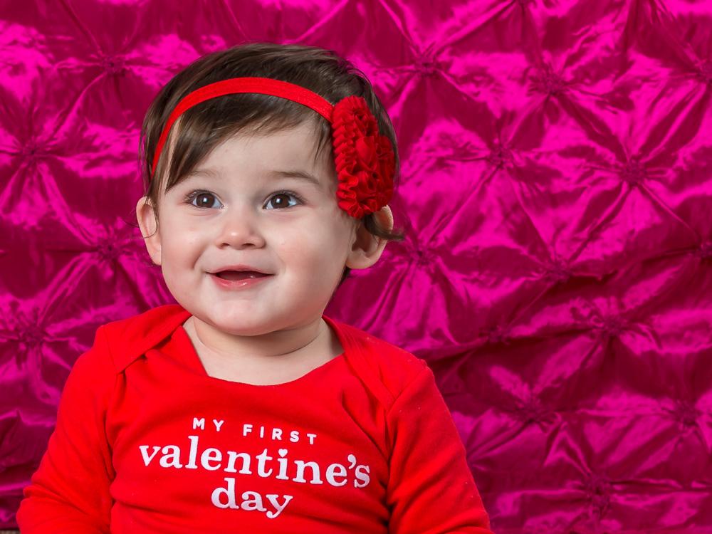 baby-girl-valentine.jpg
