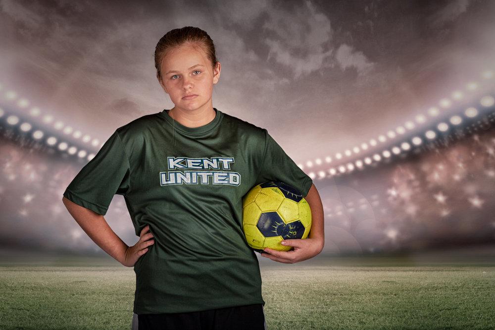 seattle-soccer-photography.jpg