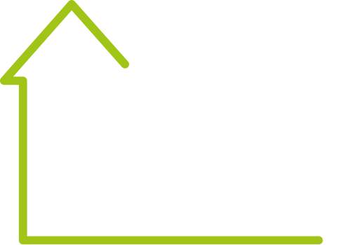 ValueInsured - Down Payment Protection for the modern homebuyer