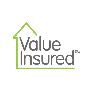 Value Insured Logo (EPS)