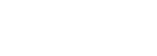 freddiemac_logo.png