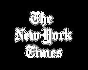 NYT+Logo+.png