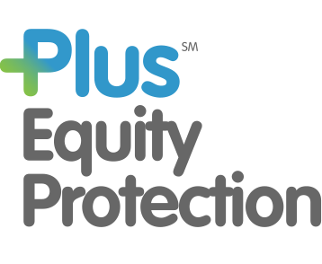 If you are a current homebuyer looking to refinance your home and pocket your equity, +Plus Equity Protection will protect that equity into the future. -