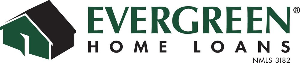 Evergreen_Home_Loans_Logo_06_29_17.jpg