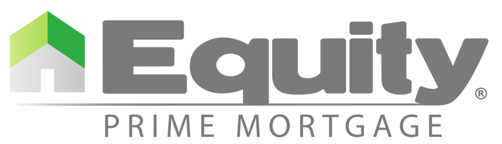 equityprime.png
