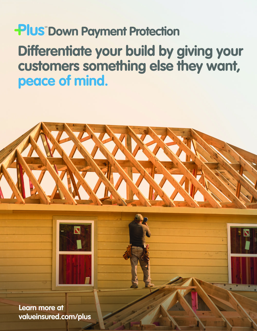 Builder Flyer