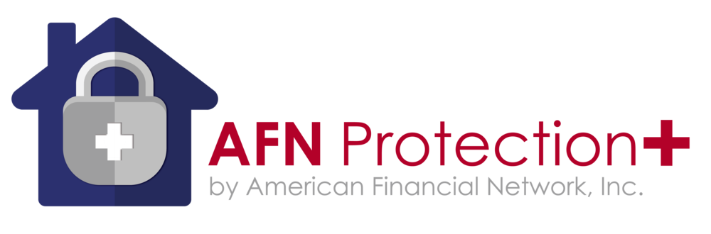 Protection Plus Logo By AFN-01.png