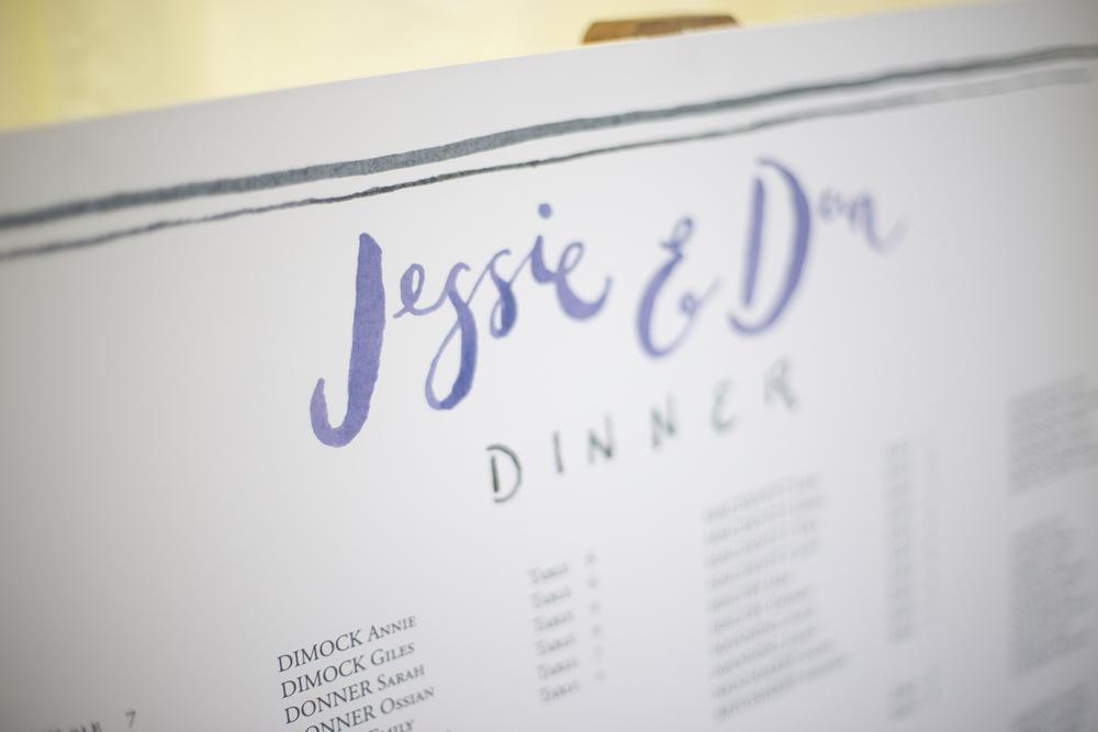 Jessie&Dan_200.jpg