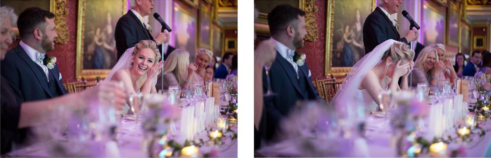 Wedding Speech's