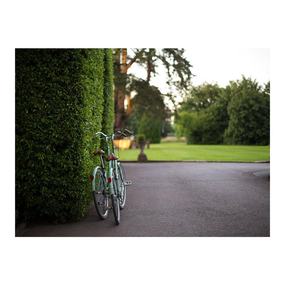 BikesBabington.jpg