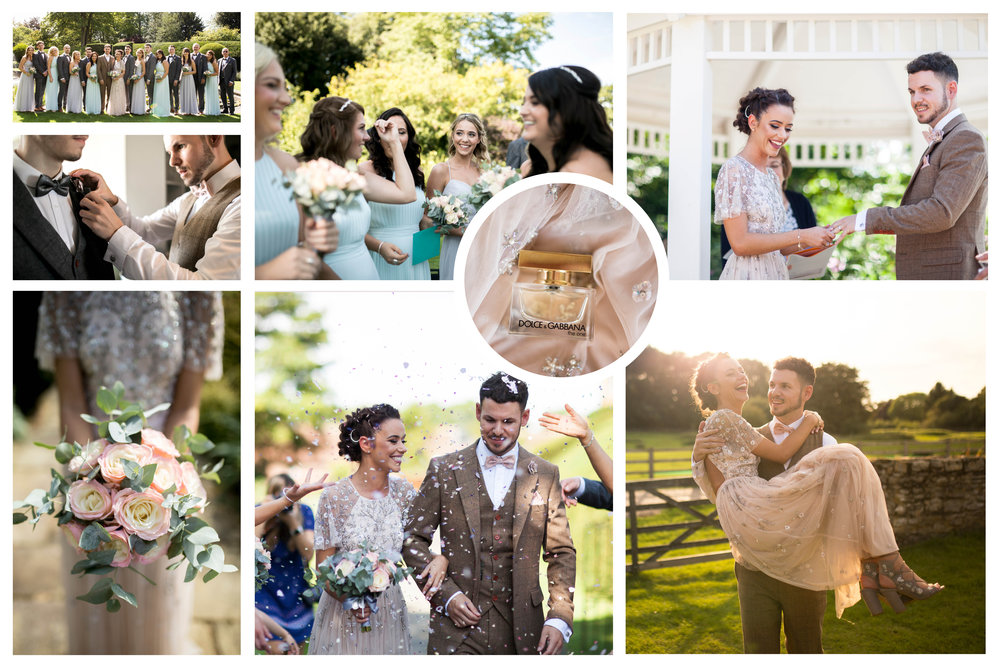 what we have learnt Bedfordshire wedding photograhy.jpg