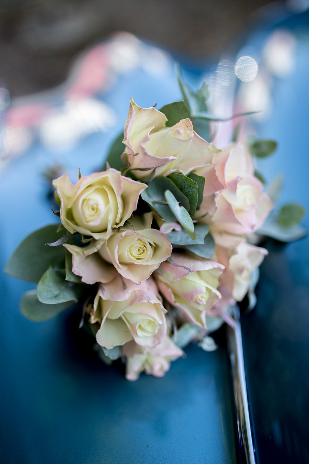 Wedding flowers, wedding bouquet, pastel wedding, natural wedding,