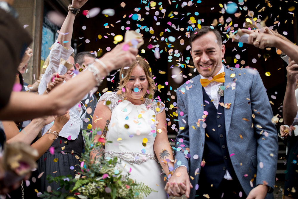 very colourful wedding confetti ideas.jpg