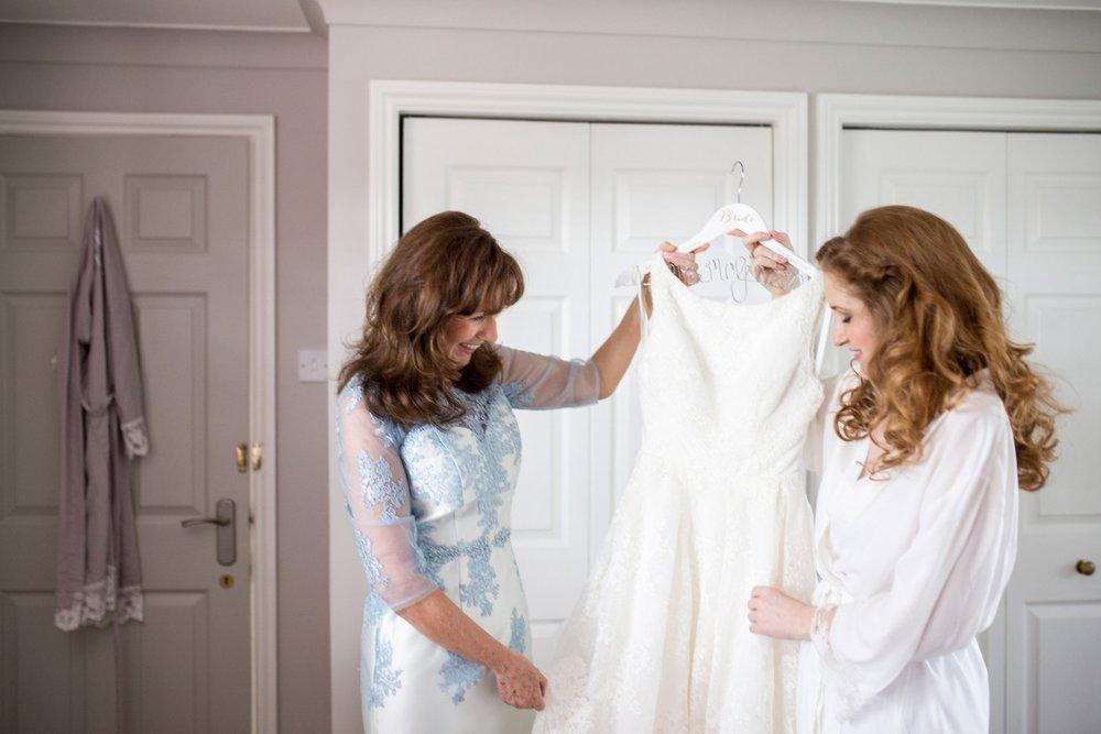 Wedding Dress, MOTB, Luxury Wedding, Buckinghamshire Wedding, Chicheley Hall,