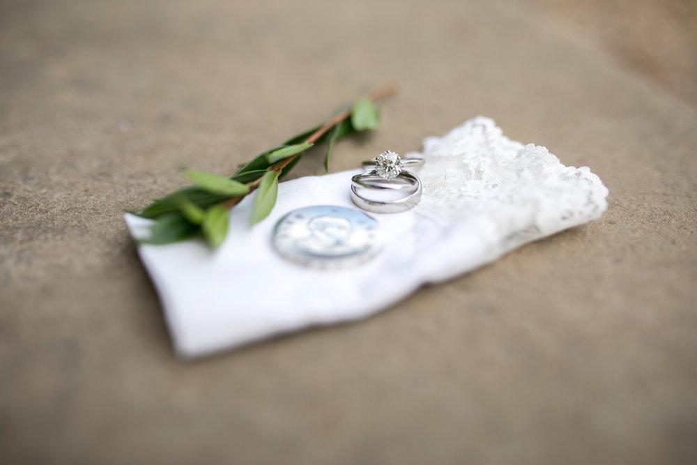 Wedding Rings, Wedding Details, Luxury Wedding,