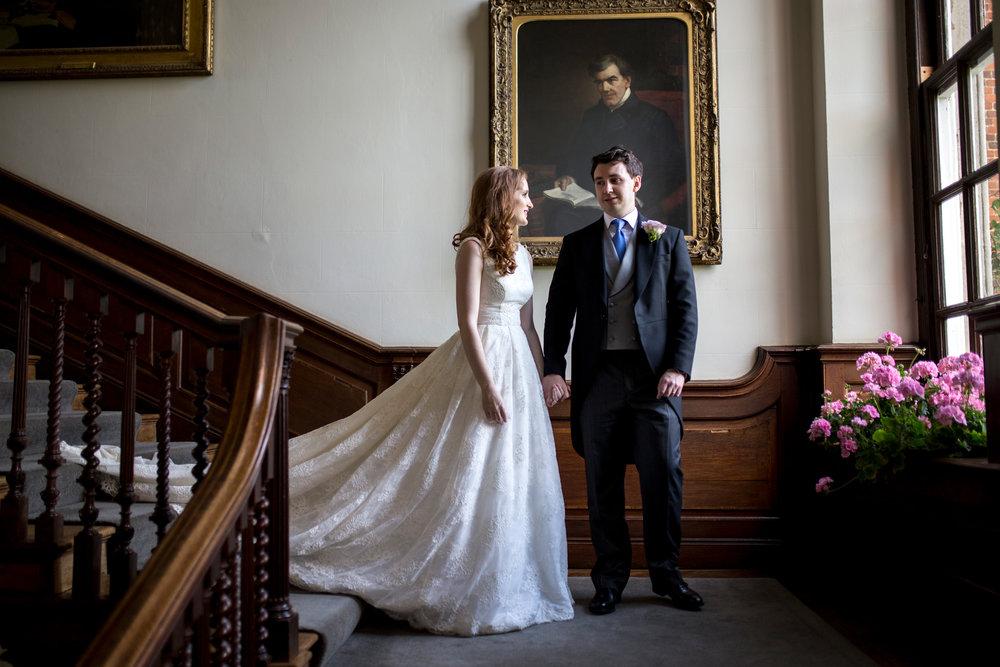 Buckinghamshire Wedding Venue, RMW, Rock My Wedding,