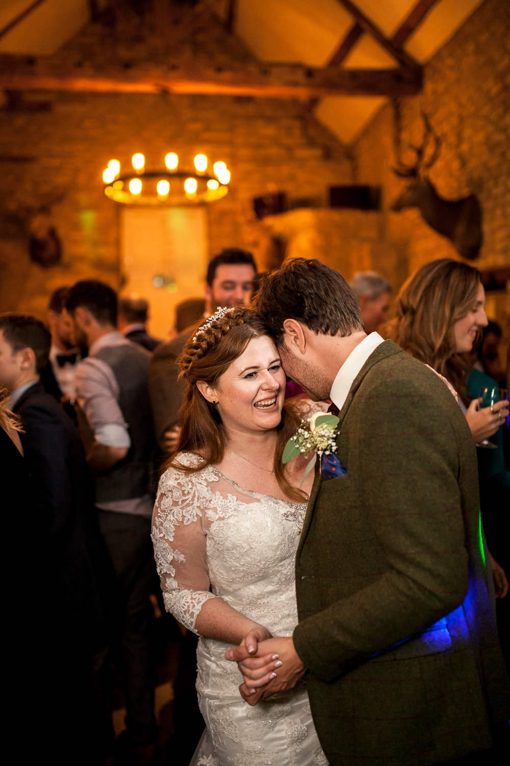 First Dance, Country House Wedding, Autumn Wedding,