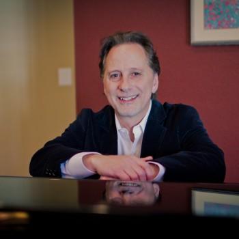 Jim Sturges - Piano.jpg