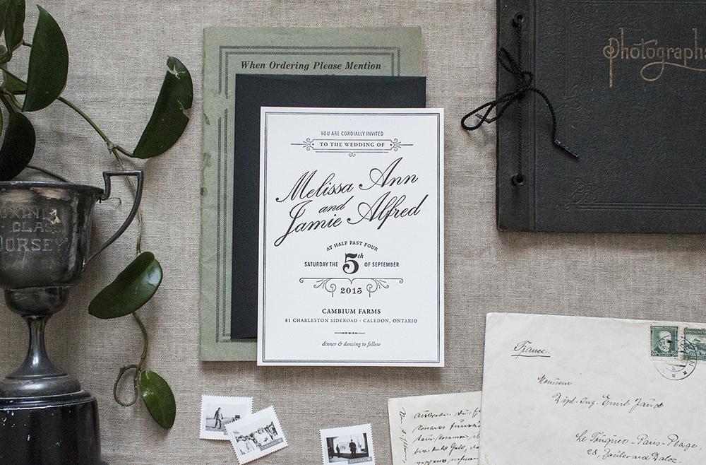 our-wedding-invitations-main.jpg
