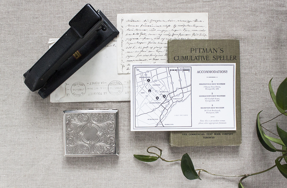 our-wedding-invitations-accommodations.jpg